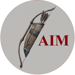 Antioch International Ministries