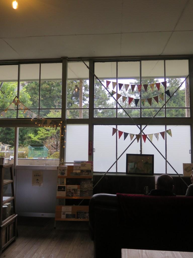 ハレとケコーヒー。(徳島県三好市)コーヒー店の冒険!一日楽しめるワークショップも!