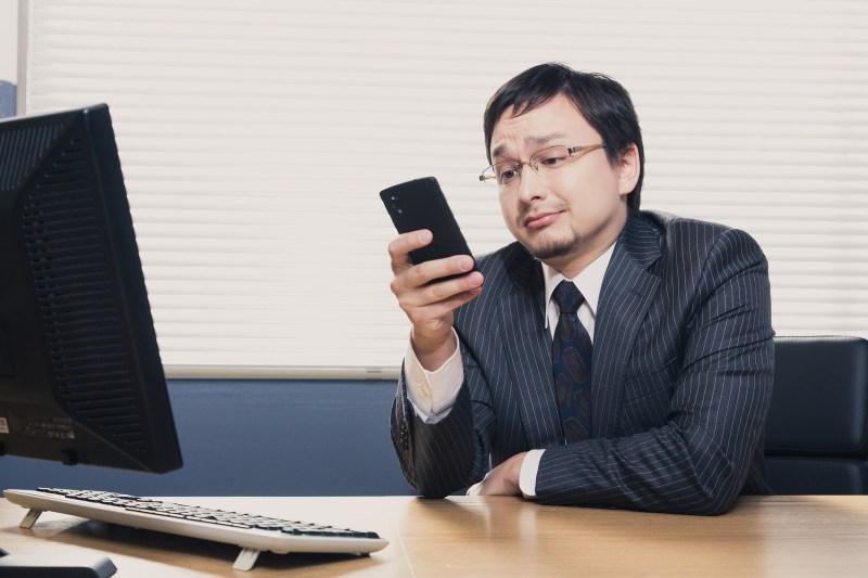 ツイッターの攻撃的タイムラインを目にしないための4つの方法&心得