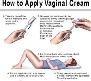 Vaginal cream, weirdest jobs, strangest careers