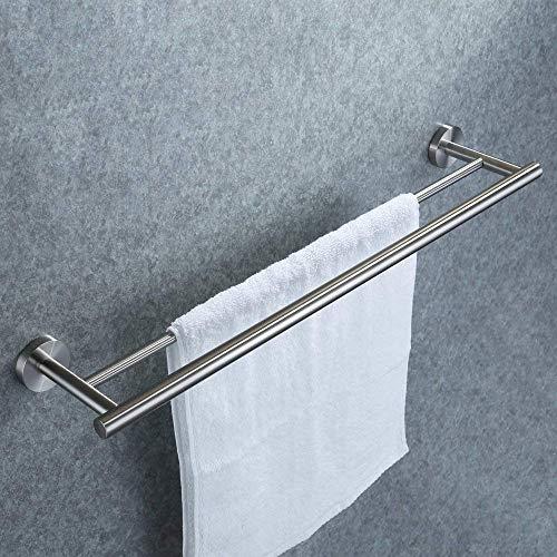 Doppelter Handtuchhalter Dailyart Badezimmer