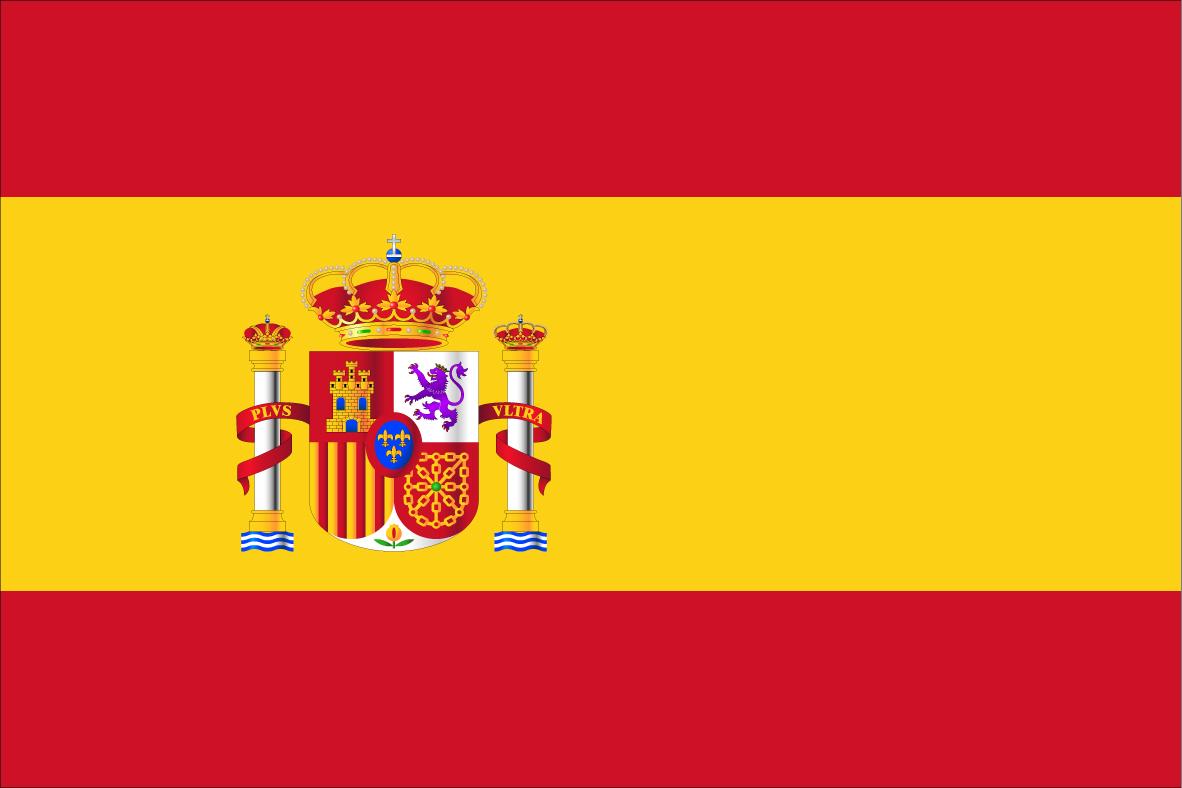 Traduzca al Español/Spanish
