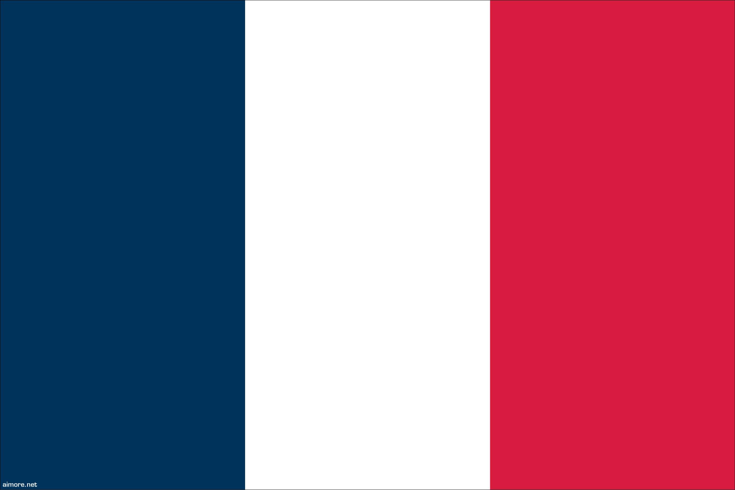 Traduisez au Français/French