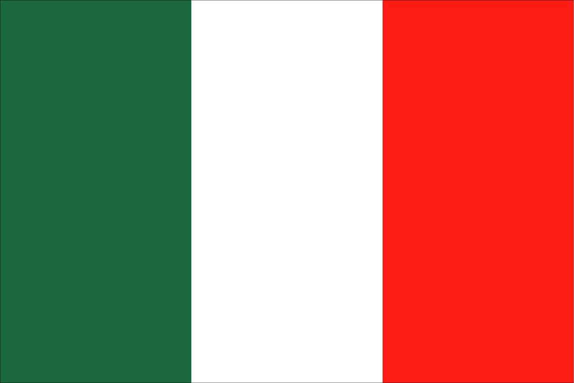 Traduca ad Italiano/Italian