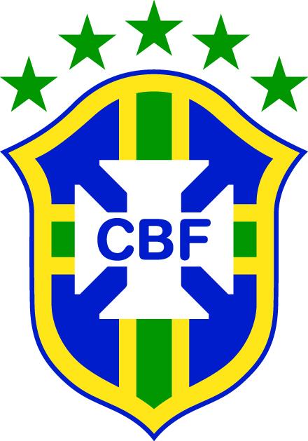 Brasil_CBF.jpg