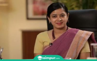 How to become an IAS officer after 12th | Step-by-step