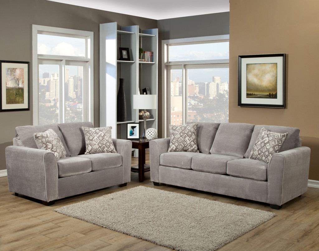 liberty sofa and motion loveseat herman miller goetz dimensions comfort industries in three colors