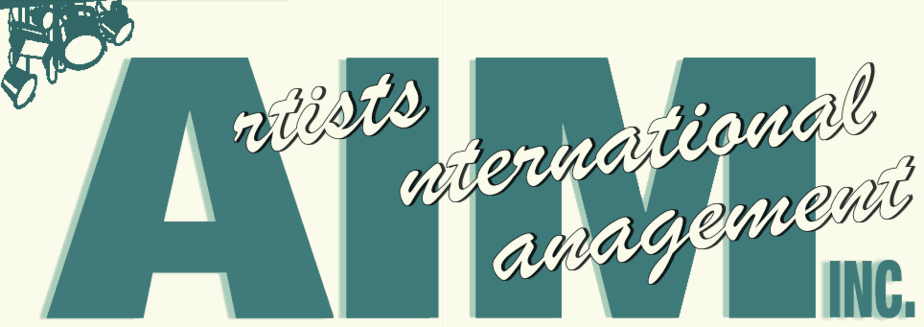 AIMRocks-Logo-New