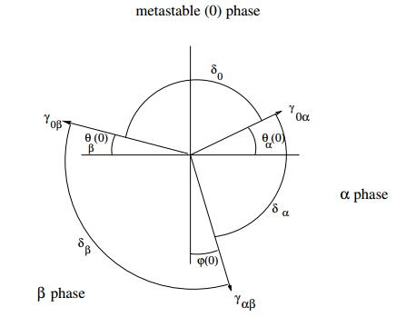 On the mathematical modelling of cellular (discontinuous