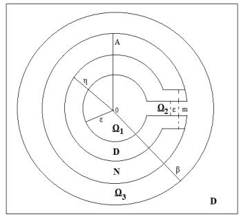 Attainability of the fractional hardy constant with