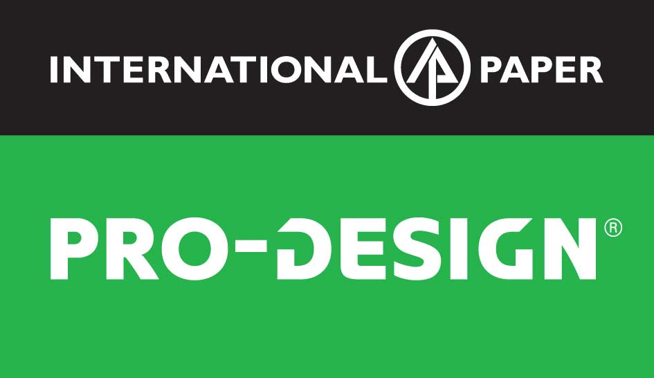 Go Big or Go Home with Pro-Design - AIMS Group