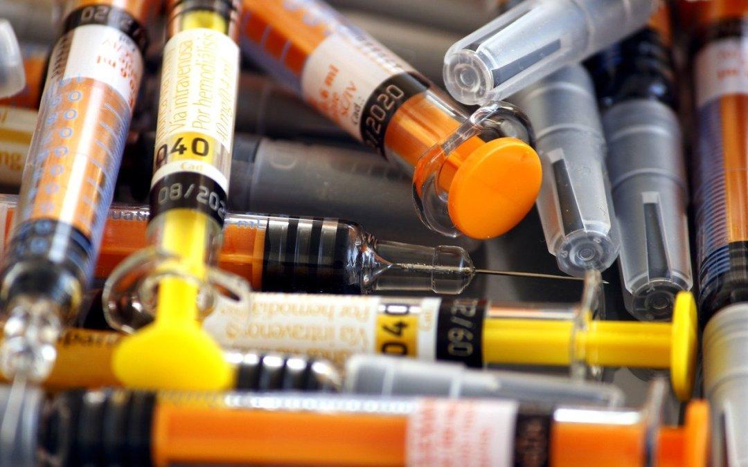 Réponse de l'Ordre à B. Guennebaud, « les effets secondaires des vaccins ne nous concernent pas, leurs évaluations non plus »