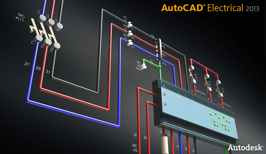 autocad training in lucknow