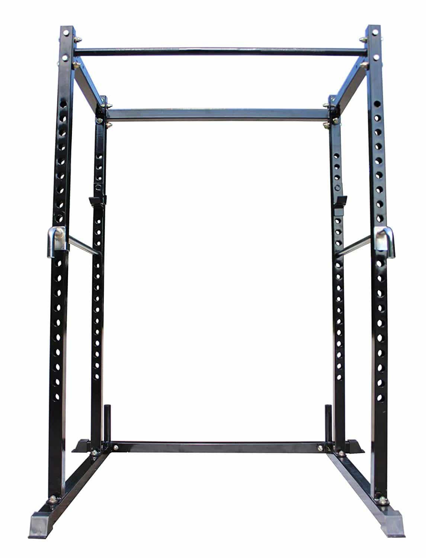 titan fitness t 2 series short power
