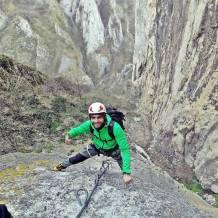 bucur-alpinis