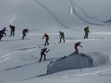 schi-alpinism-2
