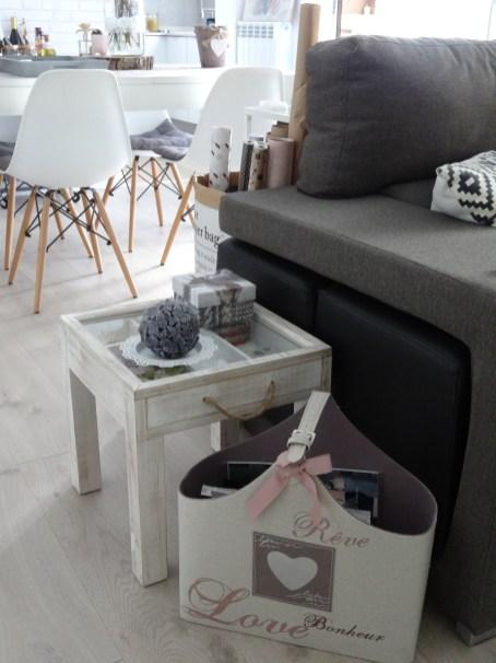 Aimy 39 s nordic corner pasi n por la decoraci n de estilo - Nordicos zara home ...