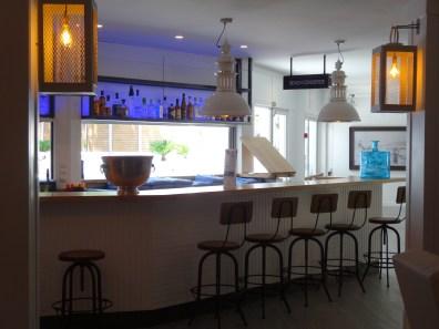 Bar Delamar