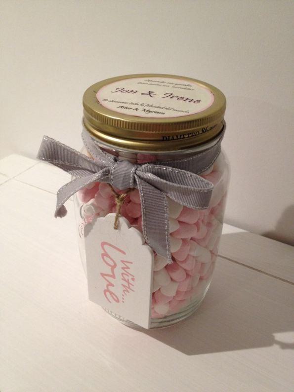regalo-boda-novios