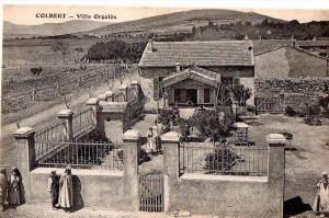 villa-orgelescolbert