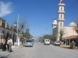Premiers cas « suspectés » de coronavirus à Azel (Sud-Est de Ain Oulmène)