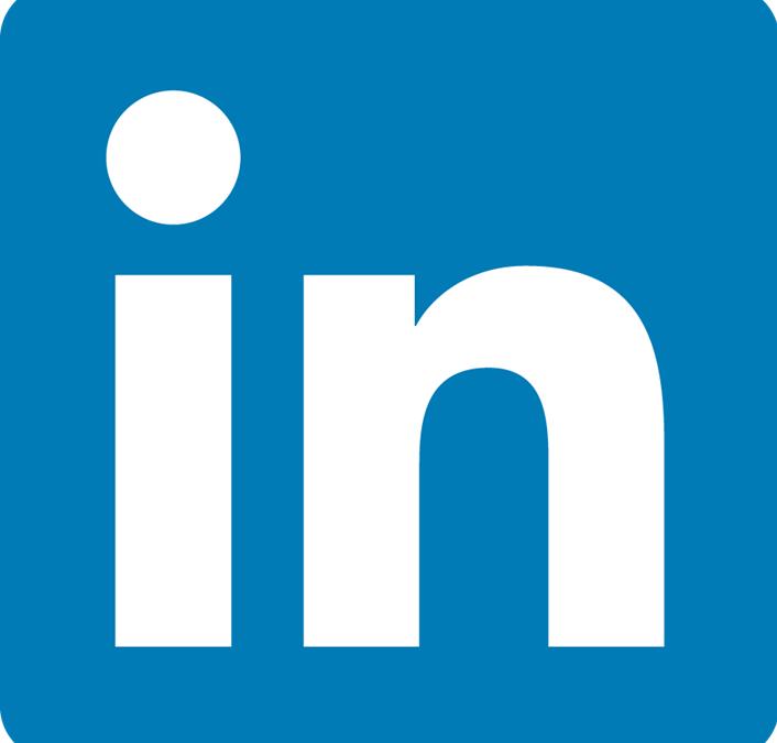 AINAF sur LinkedIn