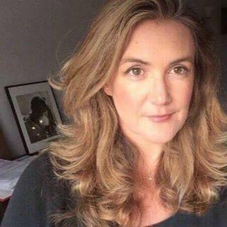 Sandrine, fondatrice de l'AINAF, était sur Radio Canada, pour parler … de l'intégration des Français dans le modèle québécois.