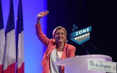 Quel avenir pour l'immigration québécoise avec l'élection du CAQ ?