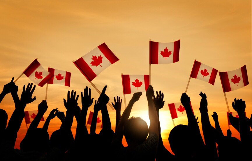 Ouverture des places pour Expérience Internationale Canada : ne manquez pas votre place !