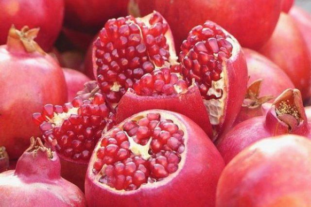 0pomegranate2