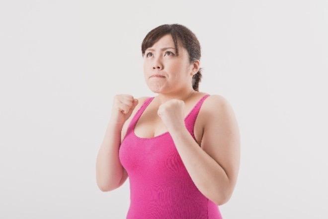 やしろ優のダイエット法・食事や運動などまとめ