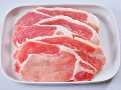夏バテ防止・豚肉の味噌チーズ炒めのレシピ