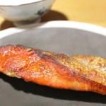 あさイチ 3秒で魚の臭みを取る方法と保存方法&極上塩焼きのレシピ!2段塩でしっとりふわふわに