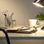 あさイチ 知って得する照明術!電気代を節約する方法&早寝早起きと照明の関係など