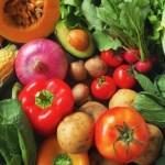 ゲンキの時間 食物繊維の上手な摂り方・レジスタントスターチやオリゴ糖も!