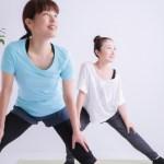 にしかわ体操のやり方・3分間で脳と体を同時に鍛えて若返り効果!認知症予防にも!ソレダメ