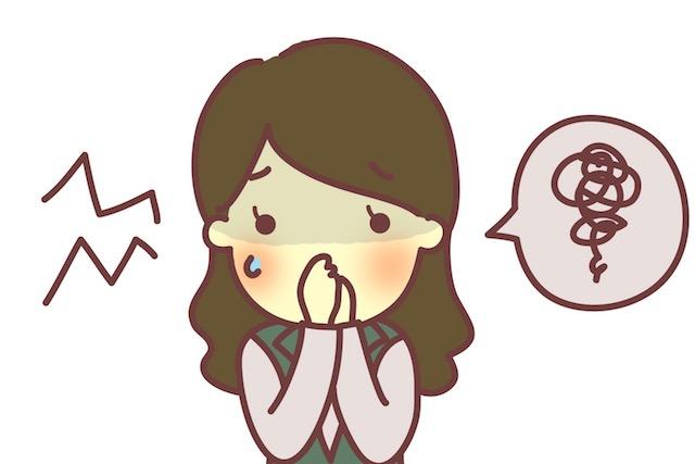 口臭予防対策・ベロベロ体操のやり方