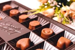 sns映えおすすめチョコレート