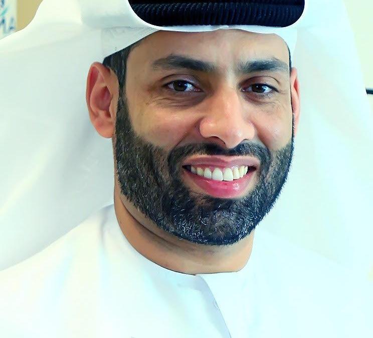 جمعية الإمارات للأورام تختم فعاليات شهر مارس بنجاح