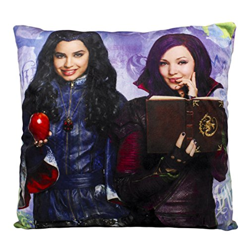 Zoomania Bettwäsche Herding 4413201050 bettwäsche Disney's Descendants ...