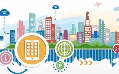Smart Cities: el desafío del futuro y de hoy (II)