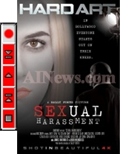 Sexual Harassment ~ Reviewer Rated