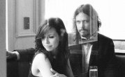 Nashville duo The Civil Wars broke up in August