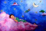 Regálame un sueño