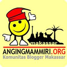 Komunitas-Blogger-Makassar Edited