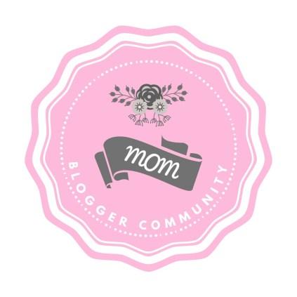 Logopit_1520320012205