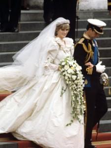 princess-diana-dress11