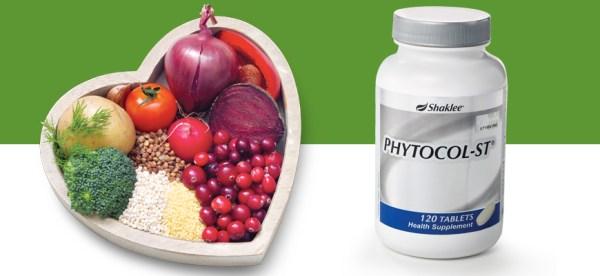 phytocol st