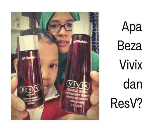 vivix dan resv