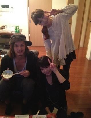 momo_tomari.jpg
